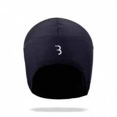 BBB BBW-298 UNDERHELMET CAP WINDBREAK