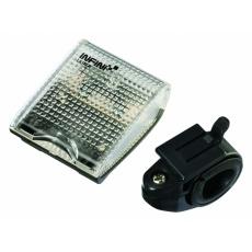 blikačka predné INFINI LUNA 1 LED