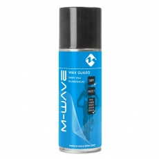 leštěnka M-Wave Wax Guard 200ml spray