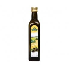 olej olivový extra panenským BIOLINIE 500ml
