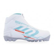 boty na běžky SKOL SPINE GS COMFORT LADY