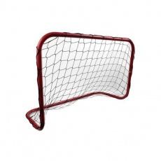 Goal Spokey Braza 90x60 85680