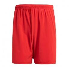 Adidas Condivo 18 M CF0706 shorts