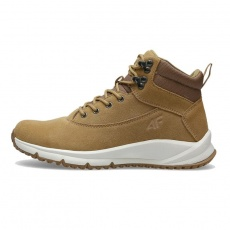 4F Urban Hiker W D4Z20-OBDH200 82S shoes
