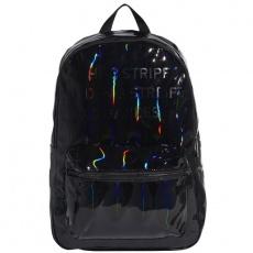 Adidas Originals GD1658 backpack