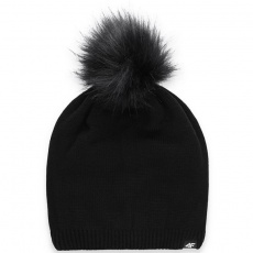 4F H4Z20-CAD008 20S winter hat