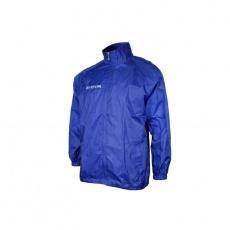 Jacket Givova Basico RJ0001-0002 M
