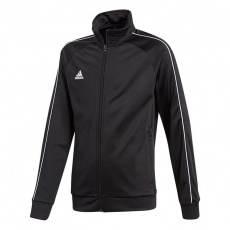 Adidas Core 18 PES Junior CE9052 training sweatshirt