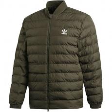 Adidas SST Outdoor M DJ3193 jacket