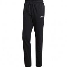 Adidas Essentials Plain Tapered Pant SJ M DU0378