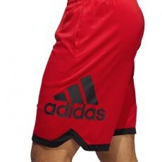 Adidas Badge of Sport M DX6744 basketball shorts