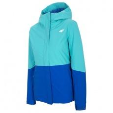 4F W H4Z20-KUDN002 35S ski jacket