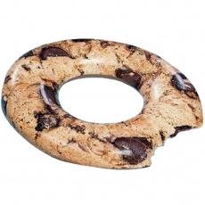 Bestway Cookie Swimming Wheel 107cm 7449 36164