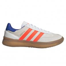 Handball Spezial Pro M shoes