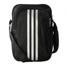 Bag, Messenger bag adidas Pltorg 3