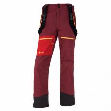 Kilp KEKU-W - dámske technické nohavice