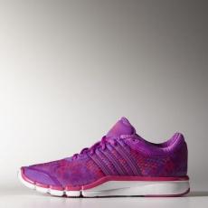 Adidas adipure 360.2 training shoes in B40958