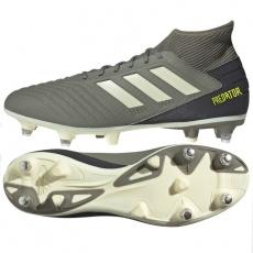 Adidas Predator 19.3 SG M EG2830 football shoes