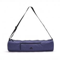 Mat bag adidas ADYG-20501BL