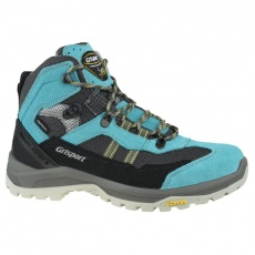 Grisport Scamosciato W 14407S11G shoes