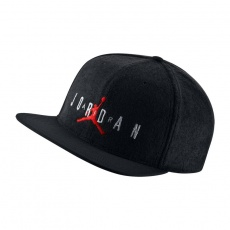 Cap Nike Jordan Pro Sport Dna CU9126-010