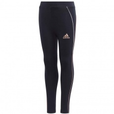Adidas Lg Cot Tight Jr GG3497 Leggings