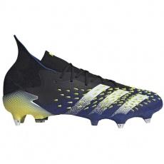 Adidas Predator Freak .1 SG M FY0747 football boots