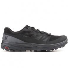 Salomon Outline GTX M 404770 shoes
