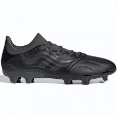 Adidas Copa Sense.3 FG M FW6513 football boots