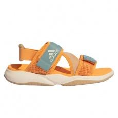 Adidas Terrex Sumra W FX6049 sandals