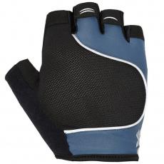 4F cycling gloves H4L21-RRU061 46S