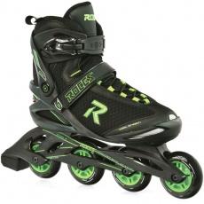 Roller skates Roces Icon 400821 01