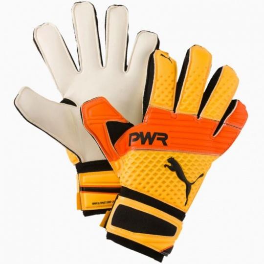 Puma Evo Power Grip 2.3 RC 041222 35 Goalkeeper gloves
