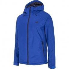 4F M H4Z20 KUMN001 36S ski jacket