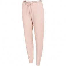 4F W H4Z20 SPDD011 56S pants