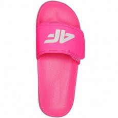 4F Jr HJL21 JKLD001 55S slippers