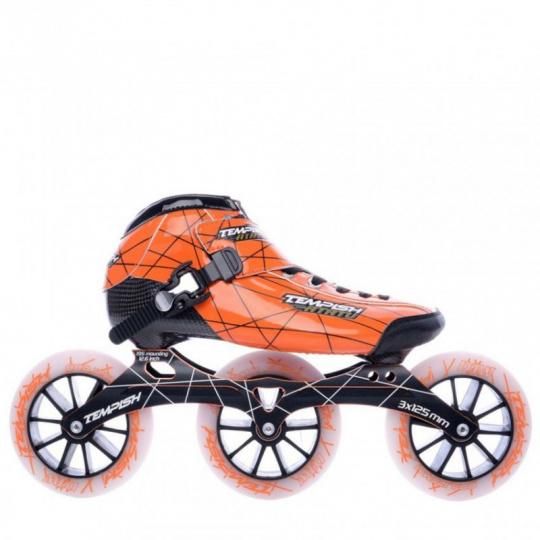 Tempish Atatu Low speed skates