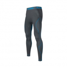 Active Base Layer M thermoactive pants