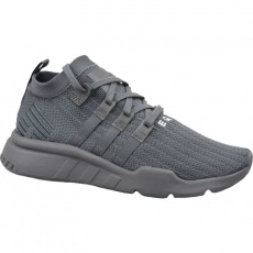 Adidas EQT Equip Support Mid Adv M F35144 shoes 42