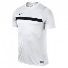 Nike Academy 16 M 725932-100 football jersey