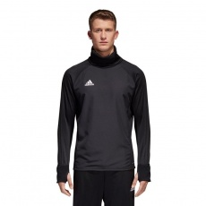 Adidas Condivo 18 WRM TOP CF4343 training sweatshirt