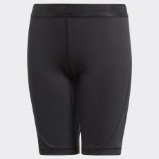 Alphaskin Jr shorts