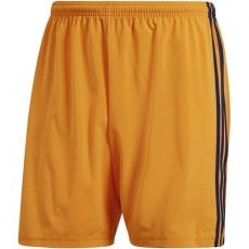 Adidas Condivo 18 Short M CE1700 football shorts