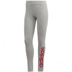 Adidas Essentials Linear Tight W FM6693 leggings