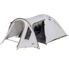 Tent High Peak Kira 4 10373