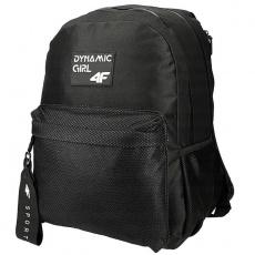 4F Jr HJZ20-JPCD001 21S backpack