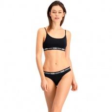 Puma String 2P Pack Underwear W 907854 03