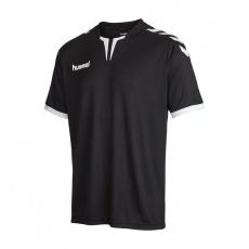 Core Poly T-shirt M