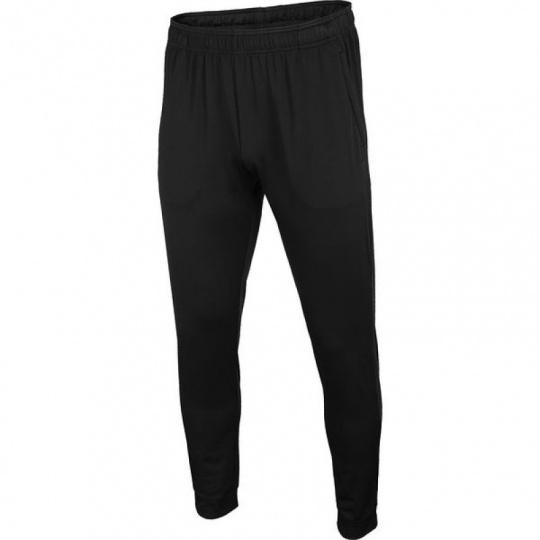 4F M NOSH4-SPMTR350 Pants Black