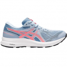 Gel Contend W 1012A911 406 running shoes